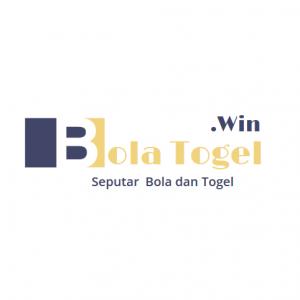 Bola Togel