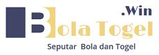 Bola & Togel
