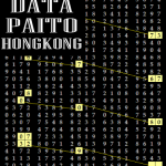 Data HK Paito Pengeluaran