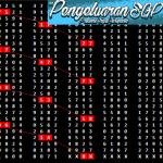 Togel Singapore | Data SGP Paito Pengeluaran