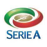 Klasemen Liga Italia Seri A