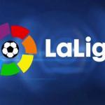 Klasemen Liga Spanyol