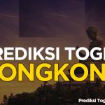 Forum Prediksi HK Bocoran Angka Jitu