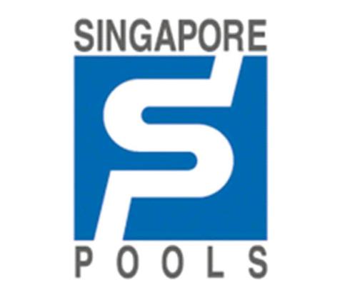 Result SGP Pengeluaran Singapore Hari ini Keluaran ...