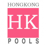 pengeluaran hk Live hari ini