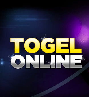 Result Pengeluaran Togel HK SGP Sidney Hari ini - Bola & Togel