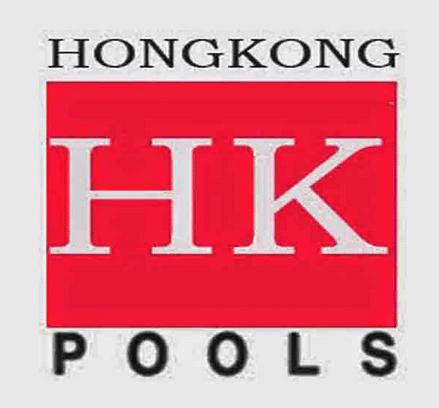 Angka Keluaran HK Hari ini Live Result - Bola & Togel